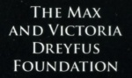 Dreyfus Foundation
