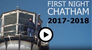Video by Chatham Channel 18